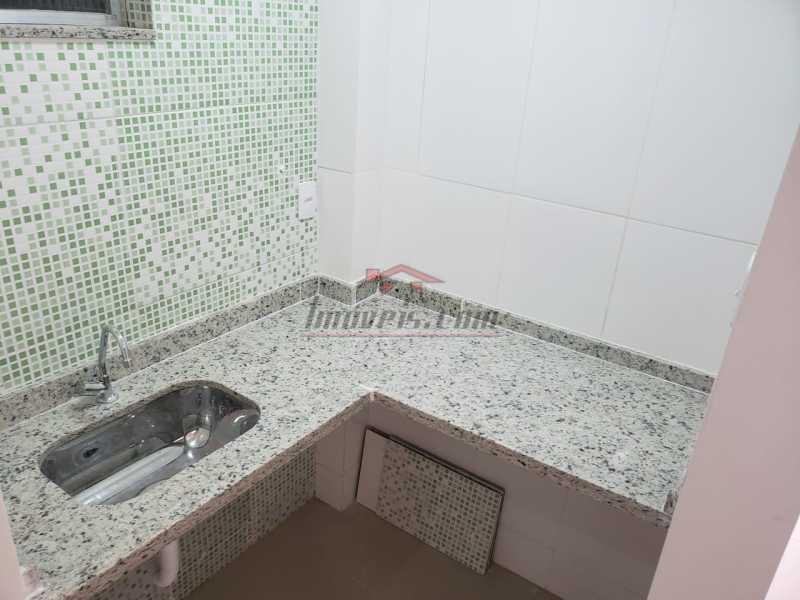 8 - Apartamento 3 quartos à venda Copacabana, Rio de Janeiro - R$ 1.250.000 - PSAP30541 - 9