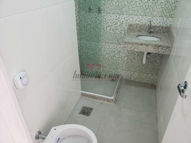 10 - Apartamento 3 quartos à venda Copacabana, Rio de Janeiro - R$ 1.250.000 - PSAP30541 - 11