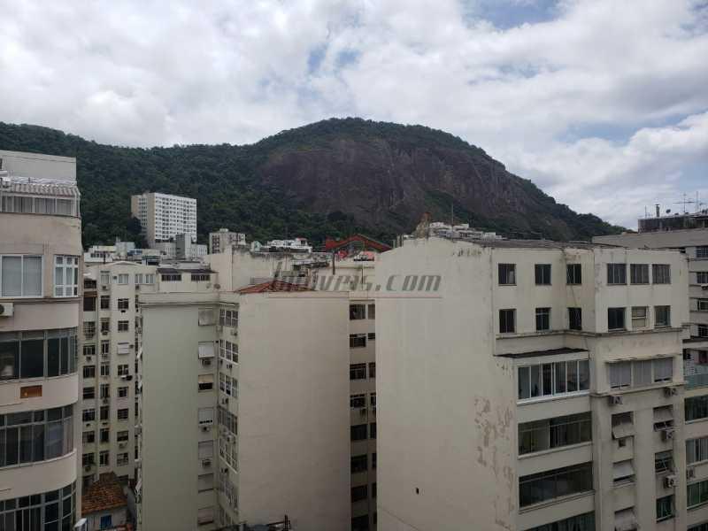 12 - Apartamento 3 quartos à venda Copacabana, Rio de Janeiro - R$ 1.250.000 - PSAP30541 - 13