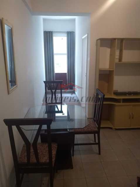 2 - Apartamento 1 quarto à venda Copacabana, Rio de Janeiro - R$ 420.000 - PSAP10219 - 3