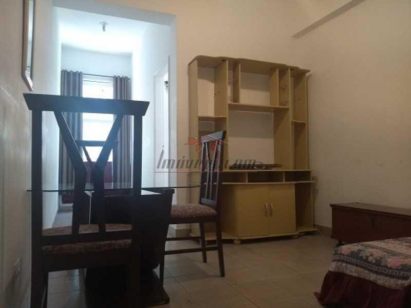 3 - Apartamento 1 quarto à venda Copacabana, Rio de Janeiro - R$ 420.000 - PSAP10219 - 4