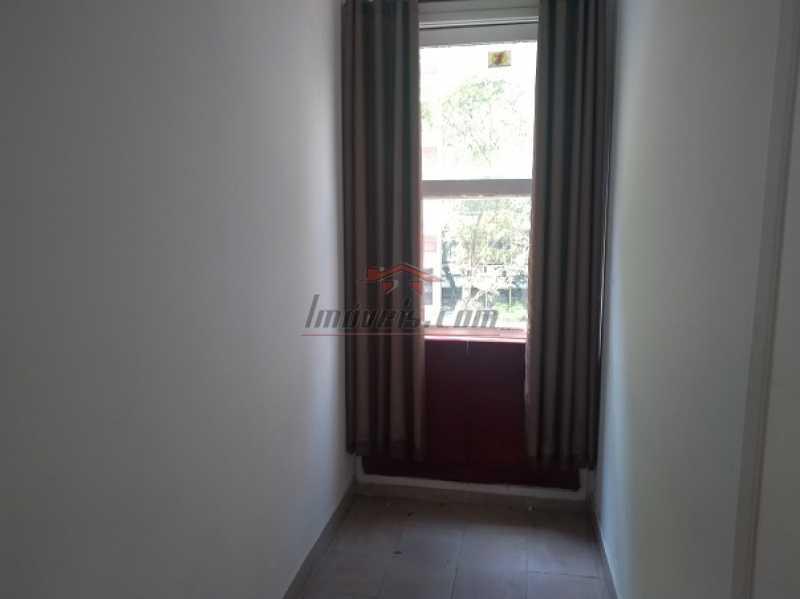 4 - Apartamento 1 quarto à venda Copacabana, Rio de Janeiro - R$ 420.000 - PSAP10219 - 5