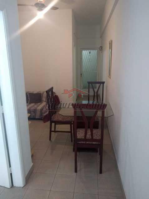 6 - Apartamento 1 quarto à venda Copacabana, Rio de Janeiro - R$ 420.000 - PSAP10219 - 6