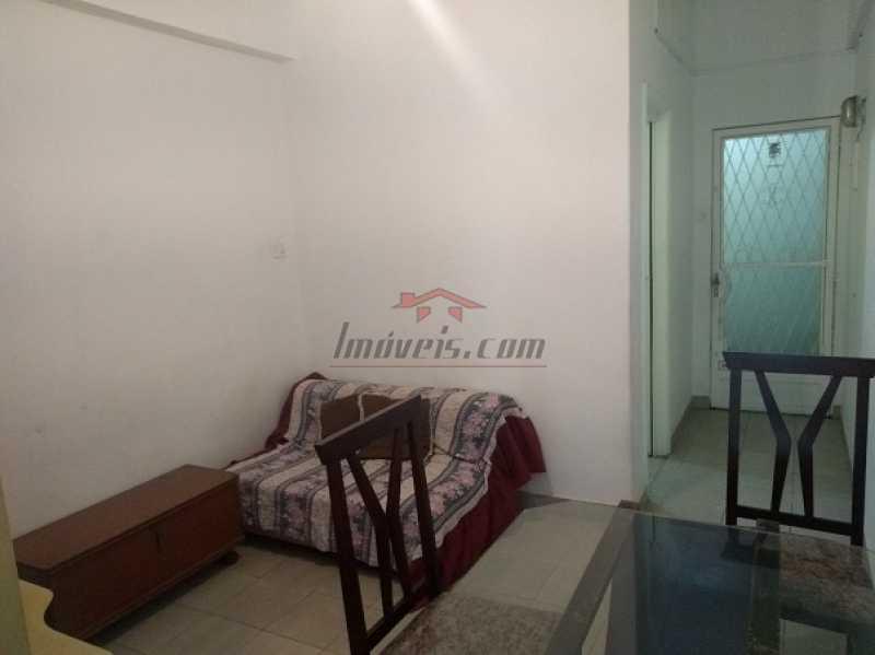7 - Apartamento 1 quarto à venda Copacabana, Rio de Janeiro - R$ 420.000 - PSAP10219 - 7