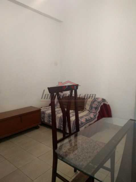 9 - Apartamento 1 quarto à venda Copacabana, Rio de Janeiro - R$ 420.000 - PSAP10219 - 8