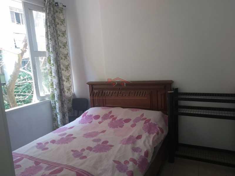 10 - Apartamento 1 quarto à venda Copacabana, Rio de Janeiro - R$ 420.000 - PSAP10219 - 9