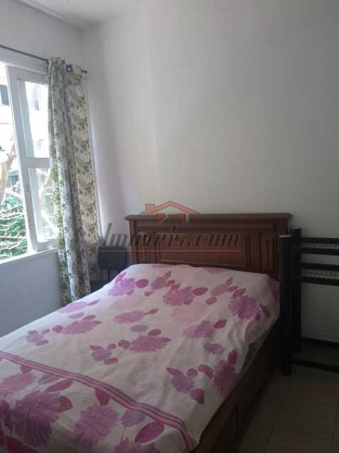 11 - Apartamento 1 quarto à venda Copacabana, Rio de Janeiro - R$ 420.000 - PSAP10219 - 10