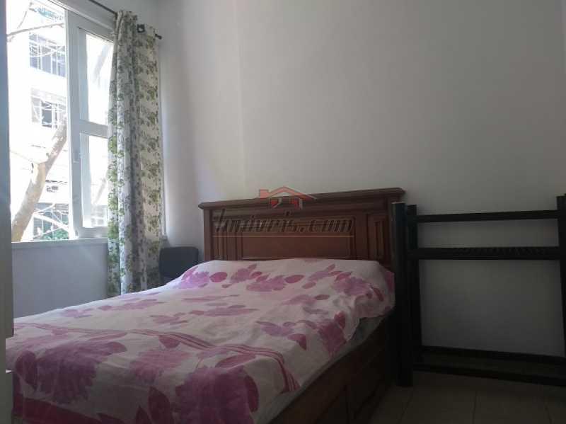 12 - Apartamento 1 quarto à venda Copacabana, Rio de Janeiro - R$ 420.000 - PSAP10219 - 11