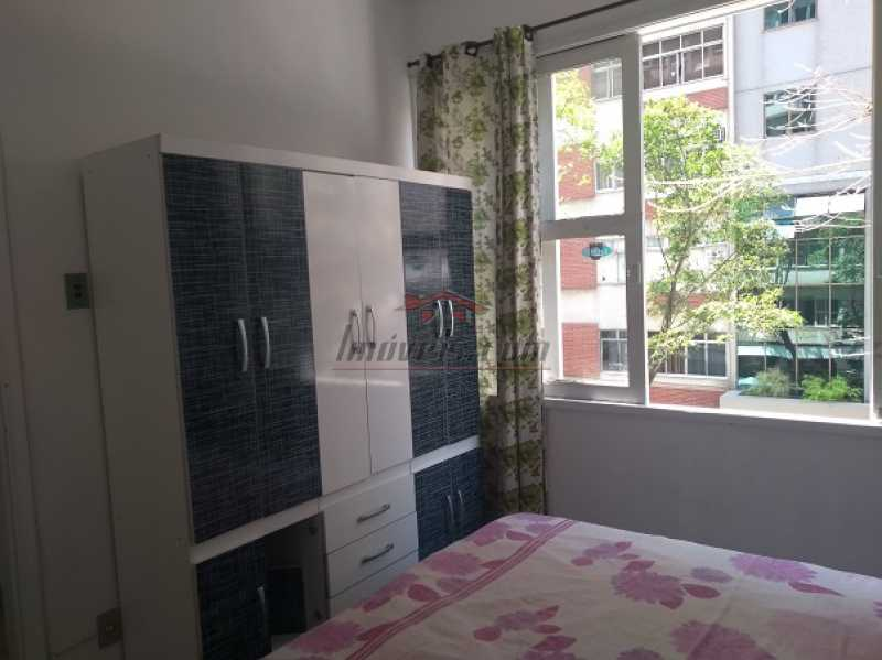 13 - Apartamento 1 quarto à venda Copacabana, Rio de Janeiro - R$ 420.000 - PSAP10219 - 12