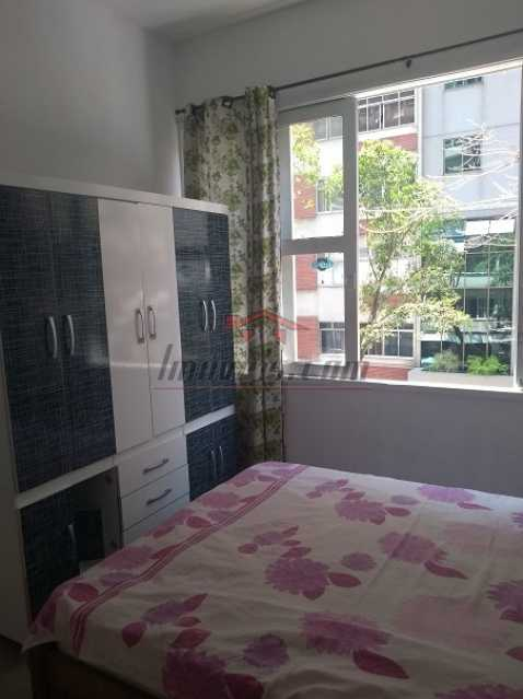 14 - Apartamento 1 quarto à venda Copacabana, Rio de Janeiro - R$ 420.000 - PSAP10219 - 13