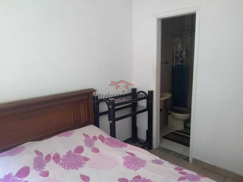 15 - Apartamento 1 quarto à venda Copacabana, Rio de Janeiro - R$ 420.000 - PSAP10219 - 14