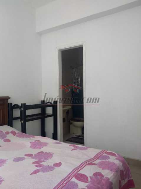 16 - Apartamento 1 quarto à venda Copacabana, Rio de Janeiro - R$ 420.000 - PSAP10219 - 15