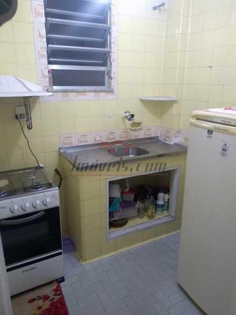 18 - Apartamento 1 quarto à venda Copacabana, Rio de Janeiro - R$ 420.000 - PSAP10219 - 17