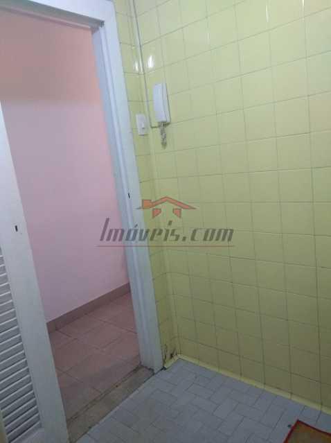 20 - Apartamento 1 quarto à venda Copacabana, Rio de Janeiro - R$ 420.000 - PSAP10219 - 19
