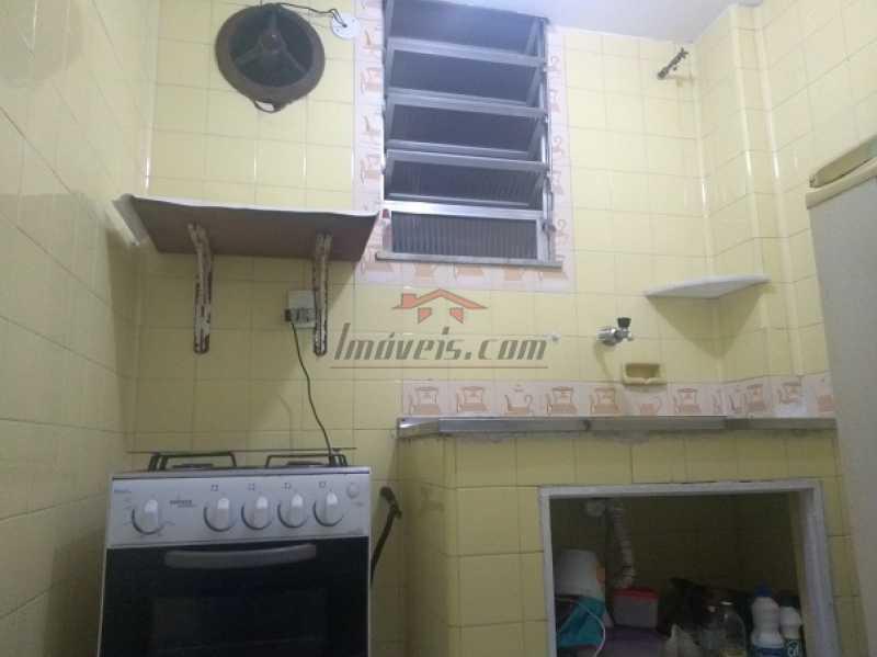 21 - Apartamento 1 quarto à venda Copacabana, Rio de Janeiro - R$ 420.000 - PSAP10219 - 20