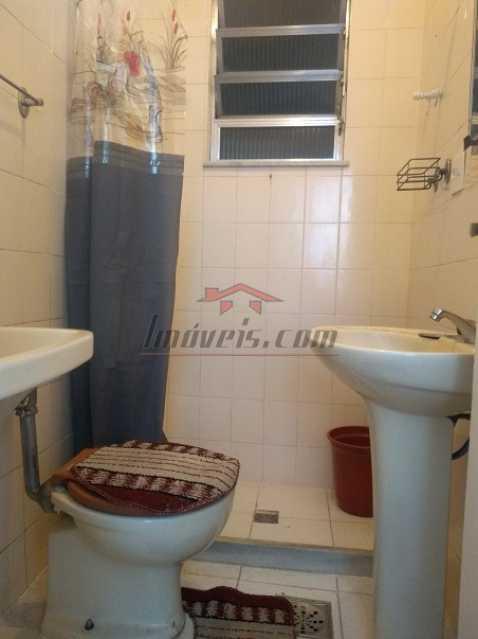 25 - Apartamento 1 quarto à venda Copacabana, Rio de Janeiro - R$ 420.000 - PSAP10219 - 24