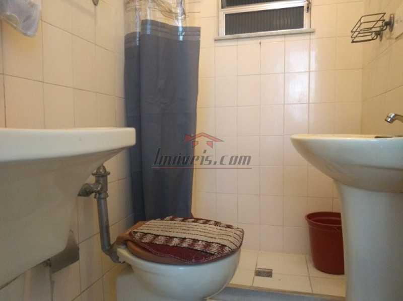 26 - Apartamento 1 quarto à venda Copacabana, Rio de Janeiro - R$ 420.000 - PSAP10219 - 25