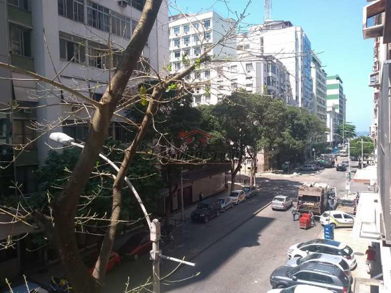 28 - Apartamento 1 quarto à venda Copacabana, Rio de Janeiro - R$ 420.000 - PSAP10219 - 27