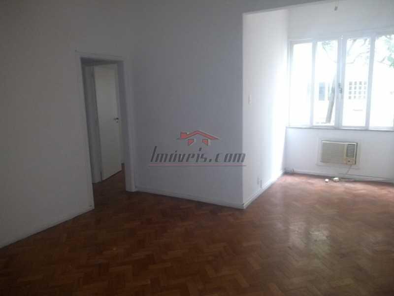 1 - Apartamento 1 quarto à venda Copacabana, Rio de Janeiro - R$ 650.000 - PSAP10221 - 1