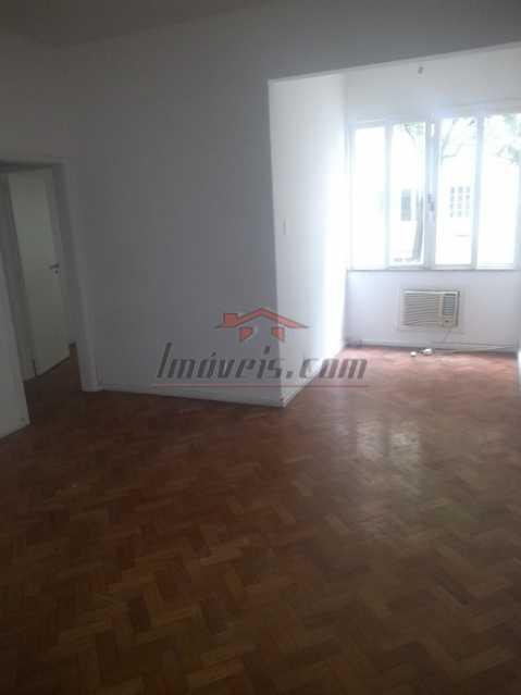 2 - Apartamento 1 quarto à venda Copacabana, Rio de Janeiro - R$ 650.000 - PSAP10221 - 3