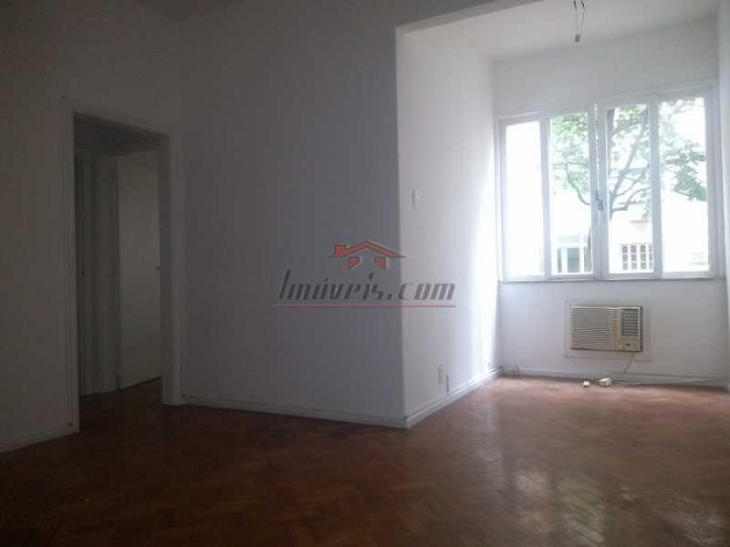 3 - Apartamento 1 quarto à venda Copacabana, Rio de Janeiro - R$ 650.000 - PSAP10221 - 4