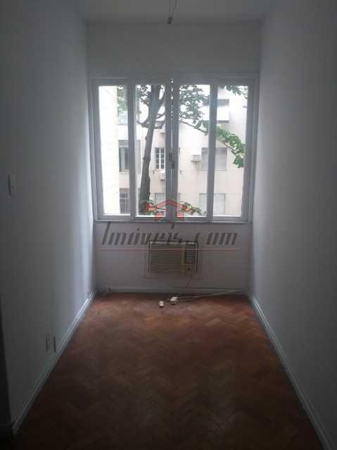 4 - Apartamento 1 quarto à venda Copacabana, Rio de Janeiro - R$ 650.000 - PSAP10221 - 5