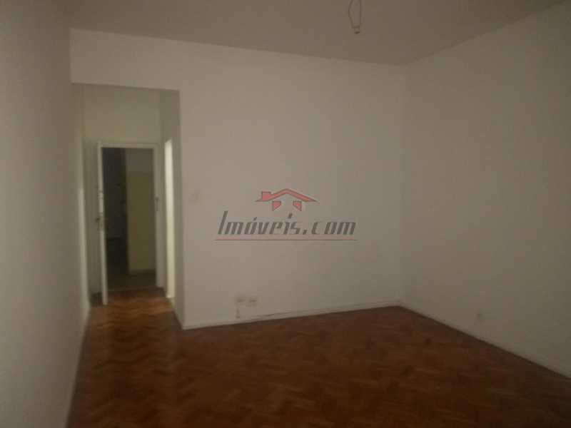 5 - Apartamento 1 quarto à venda Copacabana, Rio de Janeiro - R$ 650.000 - PSAP10221 - 6