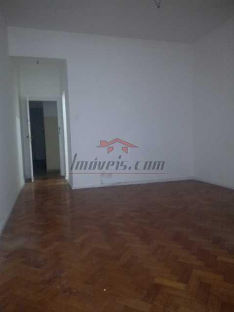 6 - Apartamento 1 quarto à venda Copacabana, Rio de Janeiro - R$ 650.000 - PSAP10221 - 7