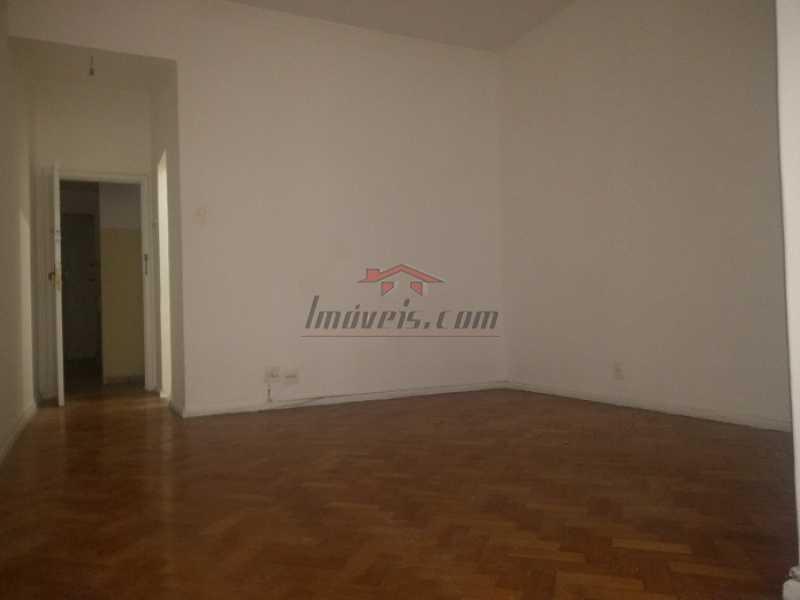 7 - Apartamento 1 quarto à venda Copacabana, Rio de Janeiro - R$ 650.000 - PSAP10221 - 8
