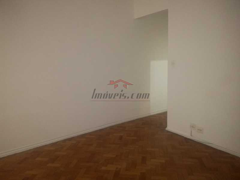 8 - Apartamento 1 quarto à venda Copacabana, Rio de Janeiro - R$ 650.000 - PSAP10221 - 9