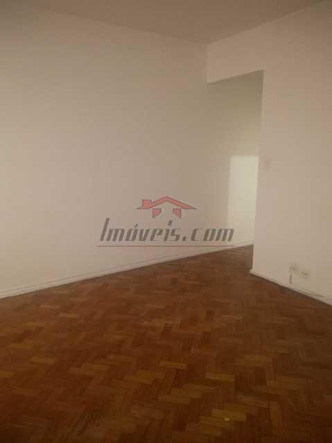 9 - Apartamento 1 quarto à venda Copacabana, Rio de Janeiro - R$ 650.000 - PSAP10221 - 10