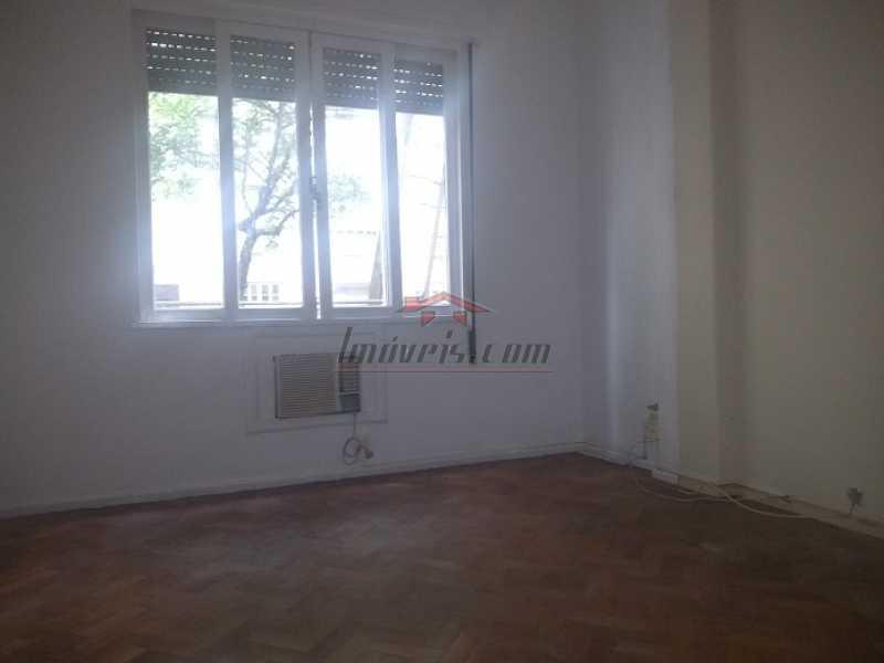 10 - Apartamento 1 quarto à venda Copacabana, Rio de Janeiro - R$ 650.000 - PSAP10221 - 11