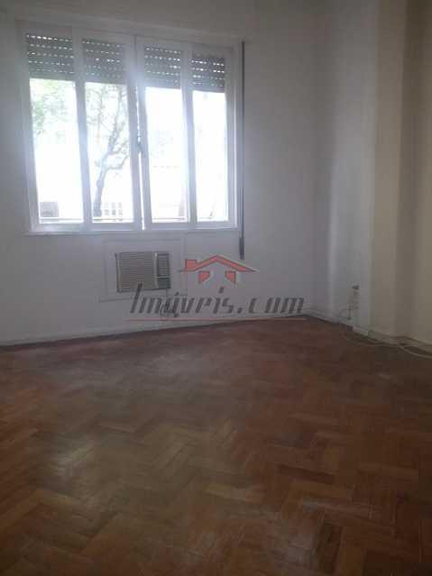 11 - Apartamento 1 quarto à venda Copacabana, Rio de Janeiro - R$ 650.000 - PSAP10221 - 12
