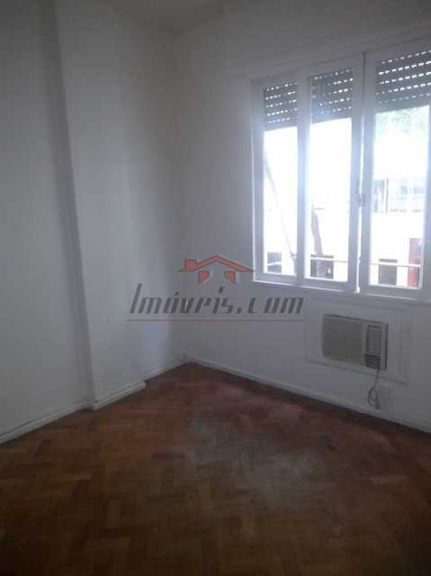 12 - Apartamento 1 quarto à venda Copacabana, Rio de Janeiro - R$ 650.000 - PSAP10221 - 13
