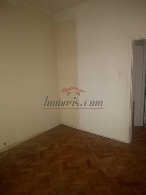 14 - Apartamento 1 quarto à venda Copacabana, Rio de Janeiro - R$ 650.000 - PSAP10221 - 15