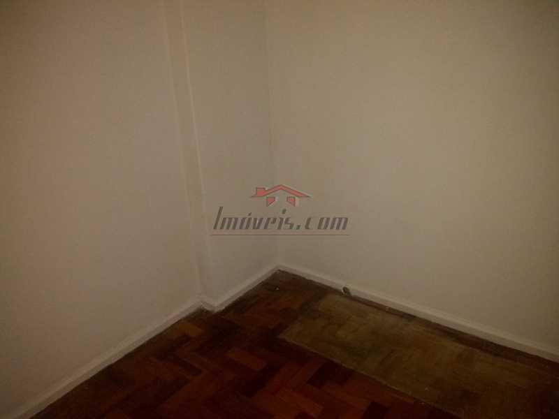 15 - Apartamento 1 quarto à venda Copacabana, Rio de Janeiro - R$ 650.000 - PSAP10221 - 16