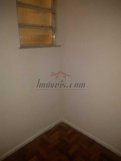 16 - Apartamento 1 quarto à venda Copacabana, Rio de Janeiro - R$ 650.000 - PSAP10221 - 17