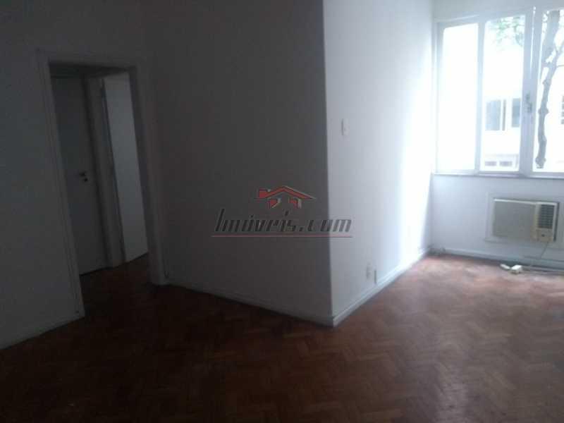 17 - Apartamento 1 quarto à venda Copacabana, Rio de Janeiro - R$ 650.000 - PSAP10221 - 18