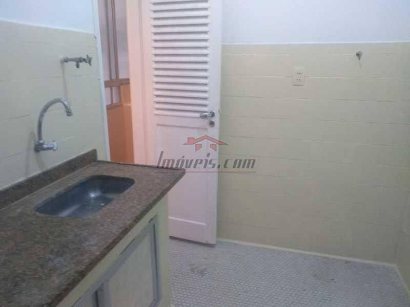 18 - Apartamento 1 quarto à venda Copacabana, Rio de Janeiro - R$ 650.000 - PSAP10221 - 19