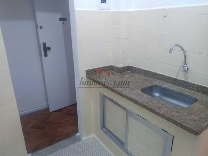 19 - Apartamento 1 quarto à venda Copacabana, Rio de Janeiro - R$ 650.000 - PSAP10221 - 20