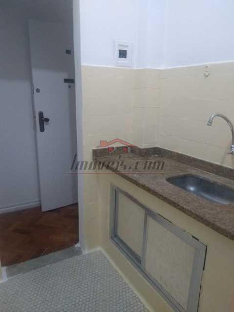 20 - Apartamento 1 quarto à venda Copacabana, Rio de Janeiro - R$ 650.000 - PSAP10221 - 21
