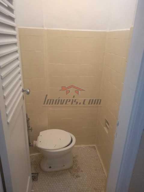 24 - Apartamento 1 quarto à venda Copacabana, Rio de Janeiro - R$ 650.000 - PSAP10221 - 25