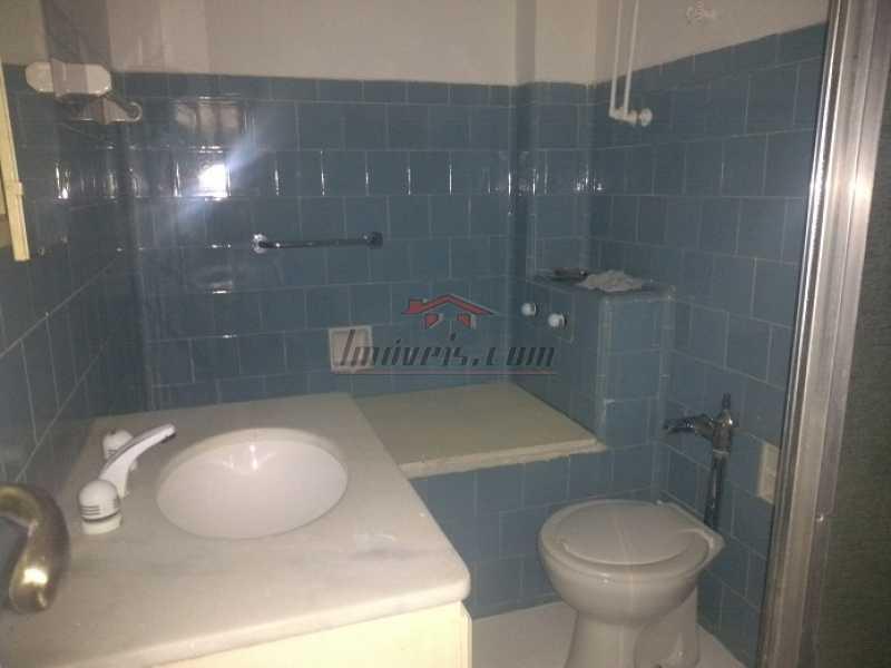 26 - Apartamento 1 quarto à venda Copacabana, Rio de Janeiro - R$ 650.000 - PSAP10221 - 27