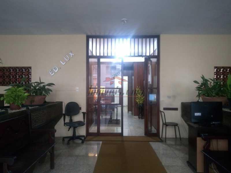 29 - Apartamento 1 quarto à venda Copacabana, Rio de Janeiro - R$ 650.000 - PSAP10221 - 30