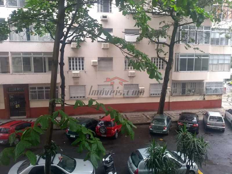30 - Apartamento 1 quarto à venda Copacabana, Rio de Janeiro - R$ 650.000 - PSAP10221 - 31