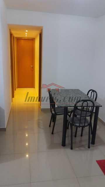 1 - Apartamento 3 quartos à venda Campo Grande, Rio de Janeiro - R$ 300.000 - PSAP30542 - 1