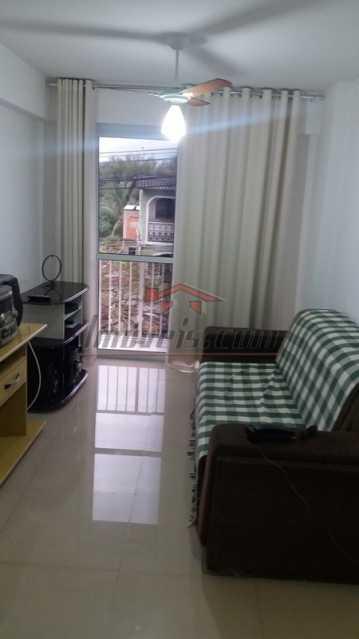 2 - Apartamento 3 quartos à venda Campo Grande, Rio de Janeiro - R$ 300.000 - PSAP30542 - 3