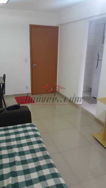 3 - Apartamento 3 quartos à venda Campo Grande, Rio de Janeiro - R$ 300.000 - PSAP30542 - 4