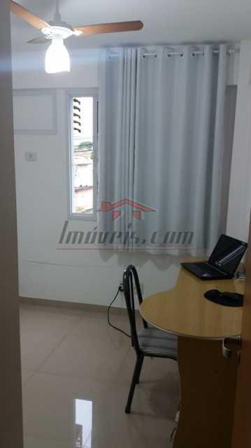 4 - Apartamento 3 quartos à venda Campo Grande, Rio de Janeiro - R$ 300.000 - PSAP30542 - 5