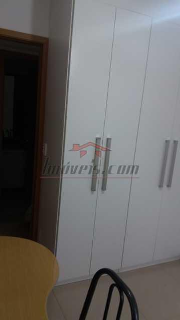 5 - Apartamento 3 quartos à venda Campo Grande, Rio de Janeiro - R$ 300.000 - PSAP30542 - 6
